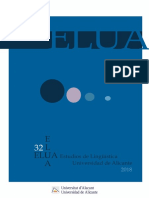 ELUA_32.pdf