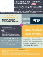 Donation Charity Infographic (1).pdf