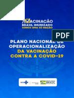 plano_vacinacao ersao eletronica