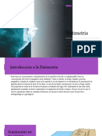 Batimetría.pptx