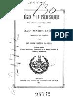 MARIE JAELL.pdf