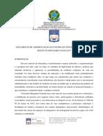 Documento_de_Apresentacao_do_Centro_de_Estudos_IBC.pdf