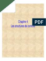 Cours_4_controle.pdf