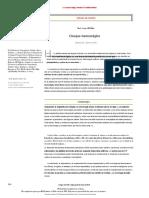 Hemorragic Shock 2018.en.es.pdf
