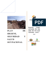 1. Plan de Seguridad e Higiene Ocupacional - ASC MACC FRAGUA.docx