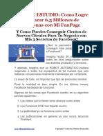 REPORTE-GRATUITO.pdf