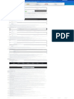 Releases - Turbo Server.pdf