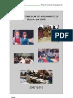 pca07-2010