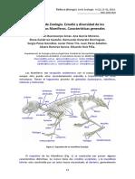 mamiferos.pdf