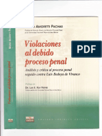 VIOLACIONES AL DEBIDO PROCESO PENAL.pdf