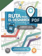 CIEN_Ruta_Desarrollo_para_el_Desarrollo_de_Guatemala_2020-2024_Documento_Final_digital.pdf
