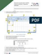 TIC-M01-FT01.docx