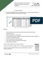 TIC-M01-FT02.docx