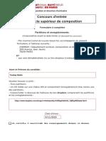 ACCC.pdf
