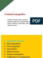 11--Il--metodo-topografico