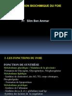 Exploration_biochimique_du_foie-SI