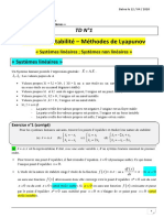 td1_equilibre-stabilite-lyapunov_exercices_avec_solutions