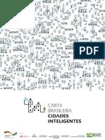 carta_brasileira_cidades_inteligentes