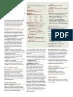 Half-elf Bard 2.pdf