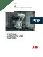 28401896-User-Manual-for-ABB-PTR