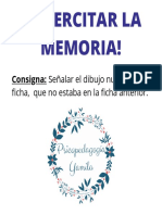 Actividad Memoria.pdf