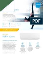 AF-Daikin-VL_60-Hz_ES-web envi