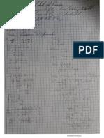Deber 2 Ecuaciones Diferencial