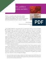 57-Texto del artículo-112-1-10-20180628.pdf