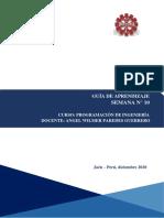 Guía_Aprendizaje_PI _IC_2020-II -SEM. 10 (1).pdf