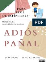 Control de esf+¡nteres. M+®todo ABA.pdf