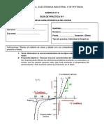 Guia de laboratorio-electronia_de_potencia_N1