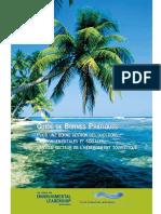 gbp-gestion-environnementales-sociales-hebergement-touristique.pdf