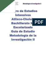 METODOS DE INVESTIGACIÓN II.pdf