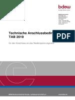 TAB_2019_Niederspannung_April-2019