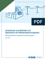 FNN_Hinweis_Anschluss_und_Betrieb_von_Speichern_am_Niederspa
