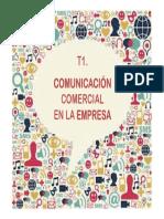 T1-COMUNICACIÓN INTEGRAL