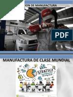 C05 DI Dirección Manufactura.pdf