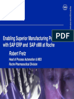 sap_mii_in_pharma_industry_roche_case_study.pdf