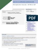 Cncp-Inventaire_fiche-298_2019_11_05__00_05_59