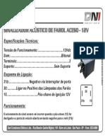 Manual0410