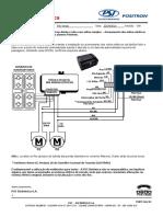 095-10---familia-palio-2004-em-diante-e-idea-com-vidros-simples---acionamento-do-vidros-eletricos-simples-com-sw230--utilizando-alarmes-positron-.pdf