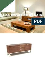 vocabulario-lascosasdelasala-110