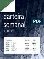 Carteira-Semanal-19-10-2020