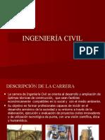 ingenieriacivil-101202235512-phpapp01