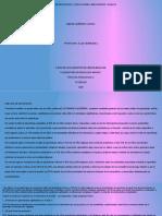 ANÁLISIS DE RESULTADOS, CONCLUSIONES, BIBLIOGRAFÍA Y