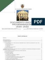 Disposizioni_generali_Atti_generali_0017358_2017_000