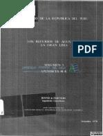 ANA0000330_5.pdf