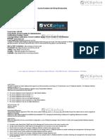 Oracle.Premium.1z0-070.by.VCEplus.27q