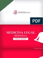 TEMA 2 ML1.2.pdf