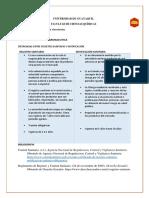 diferencias de registro sanitario .pdf